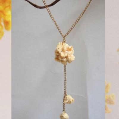 hydra-necklace