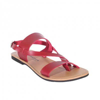 himeka-red-lvnatica-footwear-sandal-wanita-casual
