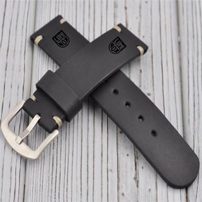 tali-jam-tangan-kulit-asli-logo-luminox-garansi-1-tahun