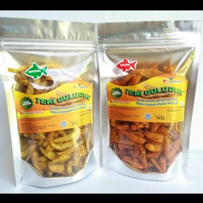 snack-ikan-teri-buneng