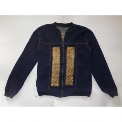 bengok-jacket_jaket-enceng-gondok-handmade