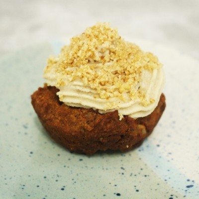 vegan-carrot-cupcakes