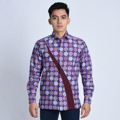kemeja-batik-widipa-archipelago-texture