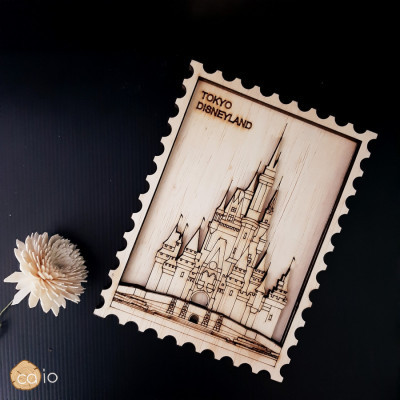 3d-postcard-wooden-painting-kit-postcard-kayu