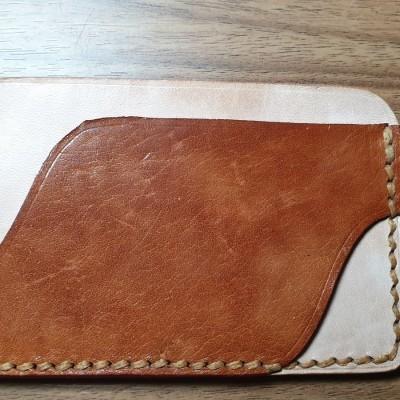 minimalis-card-wallet-dompet-kartu