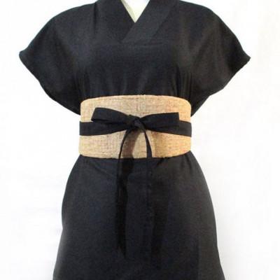 koinobori-hessian-look-obi-belt-ikat-pinggang-wanita