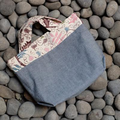 batik-indramayu-handbag