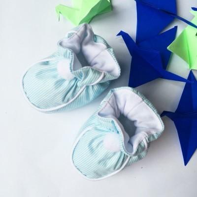 sepatu-baby-salur