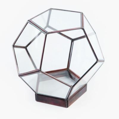 dode-terrarium-d18