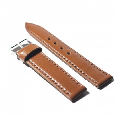 strap-kulit