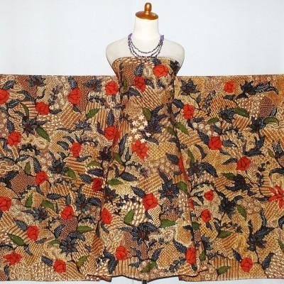 batik-tulis-madura-k-234