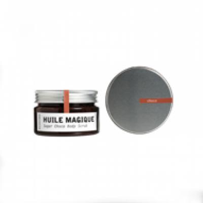 goodvibes-huile-magique-sugar-choco-scurb-100ml