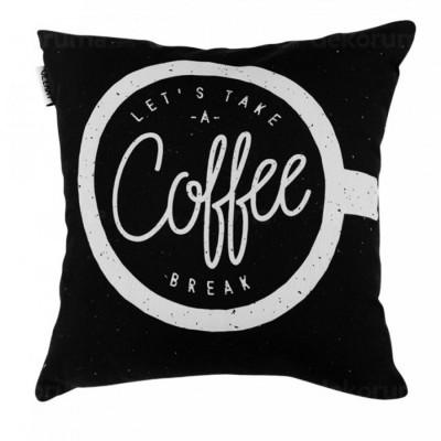 coffee-break-cushion-40-x-40