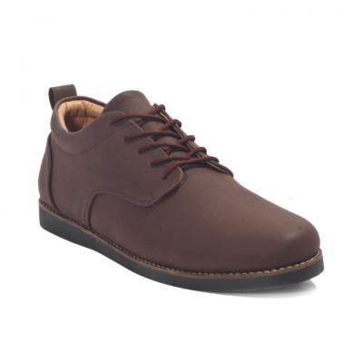 javier-brown-zensa-footwear-sepatu-formal-pria-pantofel-shoes