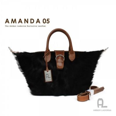 amanda-05-tas-bulu-kambing-berkualitas-dan-murah
