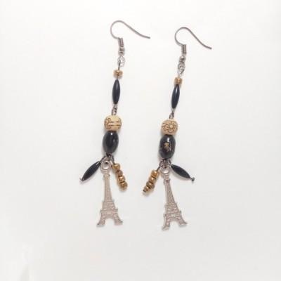 momo-earring-anting-handmade