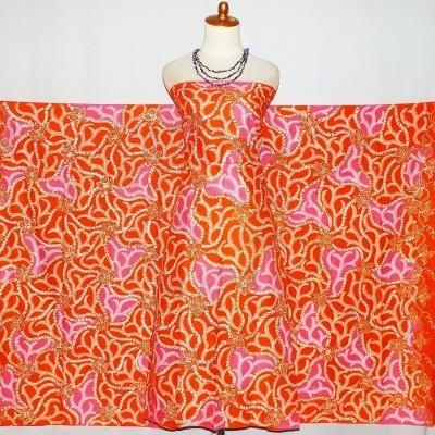kain-batik-tulis-madura-m-468