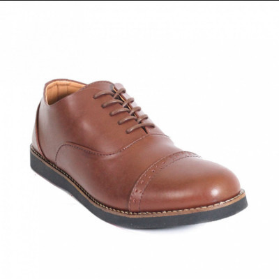 lvnatica-sepatu-pria-pantofel-oxford-brown-formal-shoes