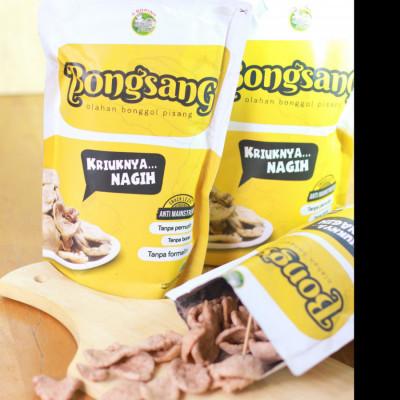 bongsang-bonggol-pisang-snack-kaya-nutrisi-banyak-variasi