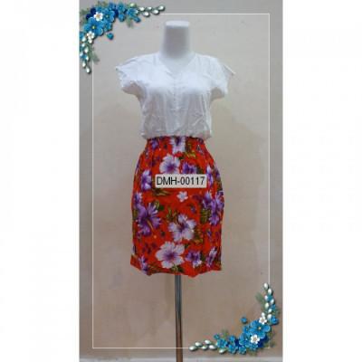 dress-manohara
