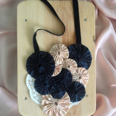 kalung-handmade-katun-jrm-117