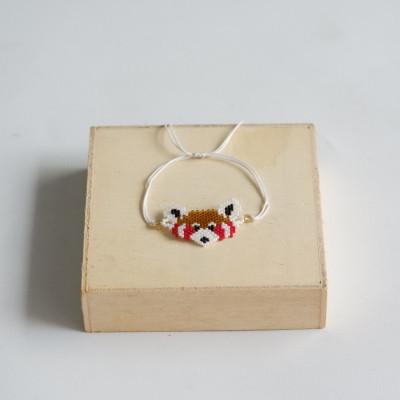 gelang-manik-fox
