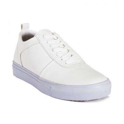 lvnatica-footwear-wolf-white-sepatu-sneakers-pria-casual