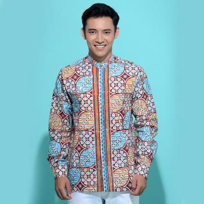 kemeja-batik-barata-archipelago-texture