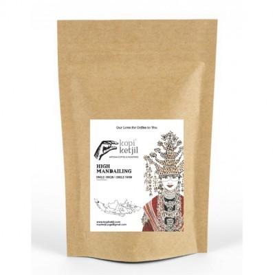 high-mandailing-ground-coffee-beans