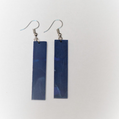 upcycled-plastic-earrings-06