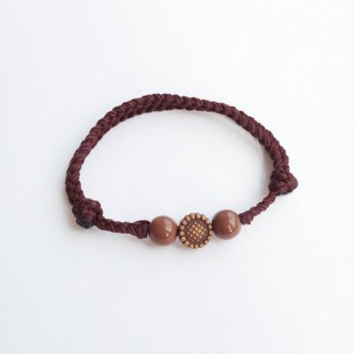 cora-bracelet-gelang-etnik-bohemian-gypsy