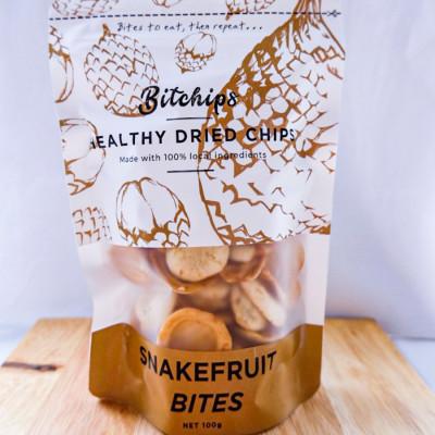 snakefruit-bites