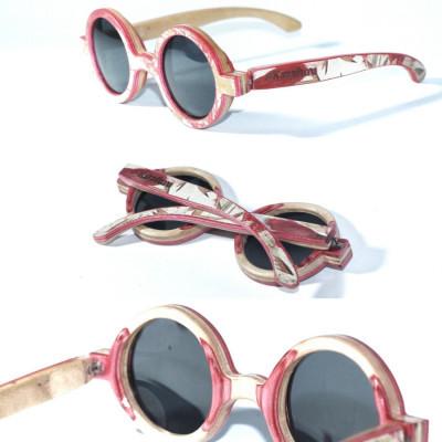 wooden-eyeware