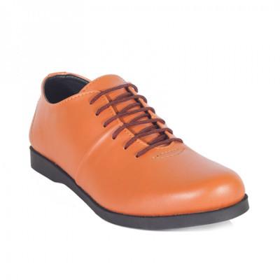 dope-tan-zensa-footwear-sepatu-formal-pria-pantofel-shoes