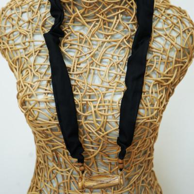 kalung-kayu-kalung-syal-hitam-gamelan-kendang-179-gesyal-serut-bisa-diatur