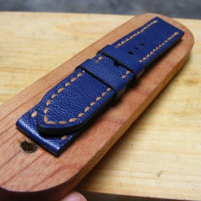 custom-handmade-leathefr-watch-strap-tali-jam-tangan-kulit