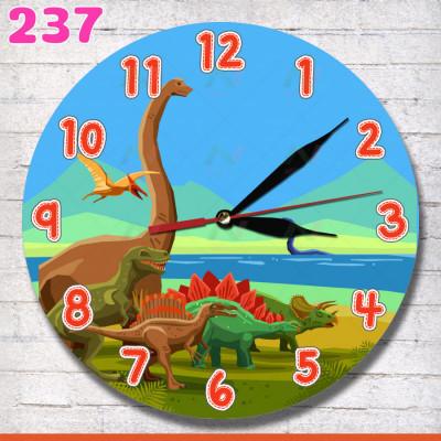 237-jam-dinding-dino-hiasan-interior-motif-dinosaurus-park