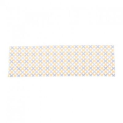 table-runner-sunny-hues-30-x-150