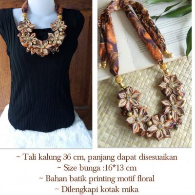 kalung-batik-mima-coklat