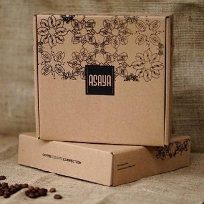 paket-kopi-biji-kopi-bubuk-dampit-robusta-dan-kintamani-arabika-2x100g