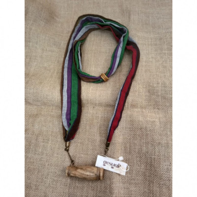 kalung-batik-kalung-handmade-kalung-unik-batik-kalung-lurik-gamelan-kalung-kendang-gesyal-lurik