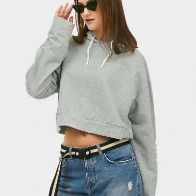 empathy-hoodie