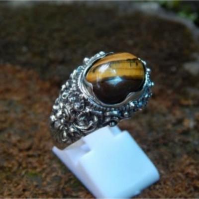 cincin-perak-motif-ukir-bali-patras-batu-tiger-eye-85468