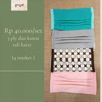 gesyal-masker-batik-masker-wajah-masker-kain-3-ply-set