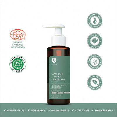 eucalie-organic-gentle-body-wash-happy-skin-travel-size