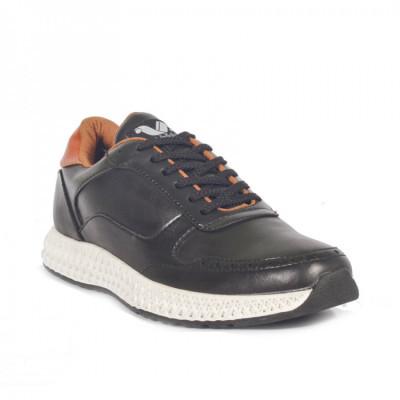lunatica-footwear-garreth-black-sepatu-sneaker-pria-casual