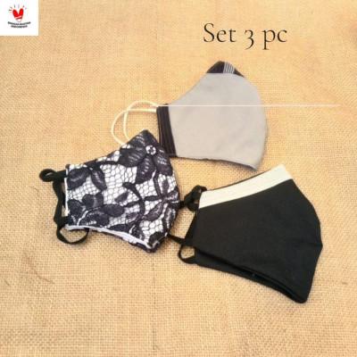 gesyal-masker-kain-2ply-grey-session-set-isi-3.-pola-nyaman-betah-dipakai