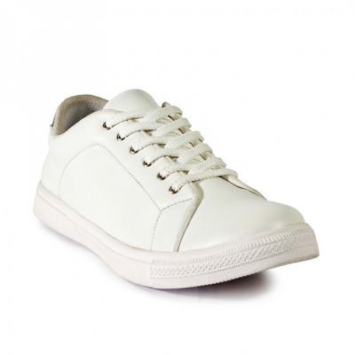 elouise-full-white-lvnatica-footwear-sepatu-sneaker-wanita-casual