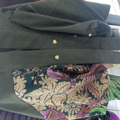 sarong-pants-origami-175