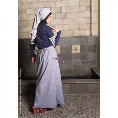 aline-skirt
